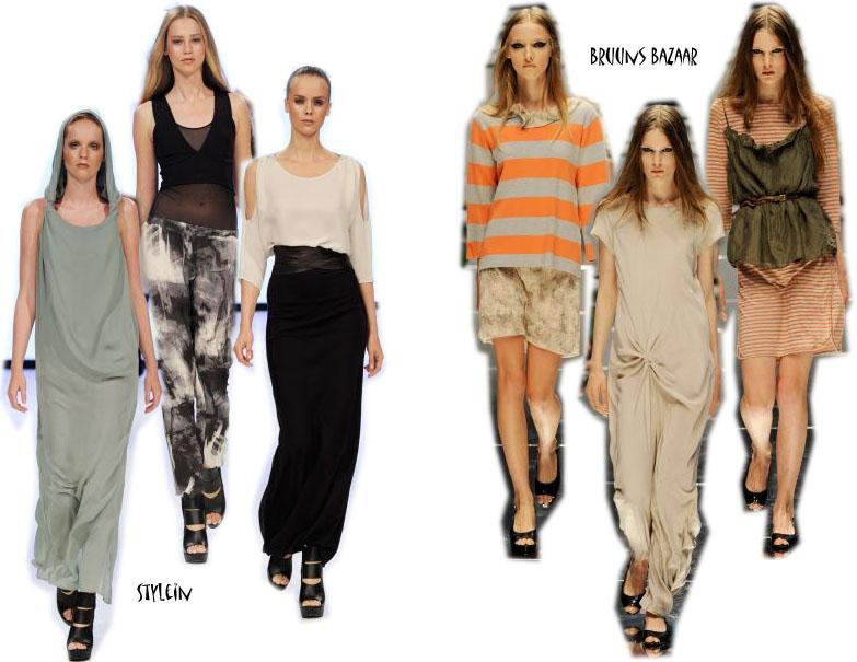 http://3.bp.blogspot.com/_twYmnhXVfP4/TGm-vAdD8nI/AAAAAAAAK4Y/E1RPyOf7y6s/s1600/fashionweek6.jpg