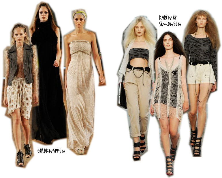 http://3.bp.blogspot.com/_twYmnhXVfP4/TGmqlYKaDgI/AAAAAAAAK2w/ayuMjk0B5y0/s1600/fashionweek.jpg