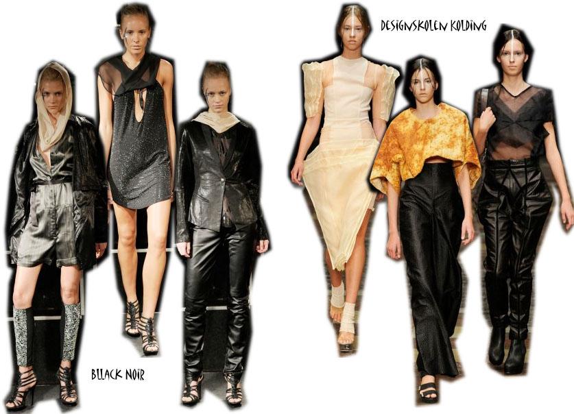 http://3.bp.blogspot.com/_twYmnhXVfP4/TGmz8GLTfdI/AAAAAAAAK3g/JrSIQ9lURkg/s1600/fashionweek3.jpg