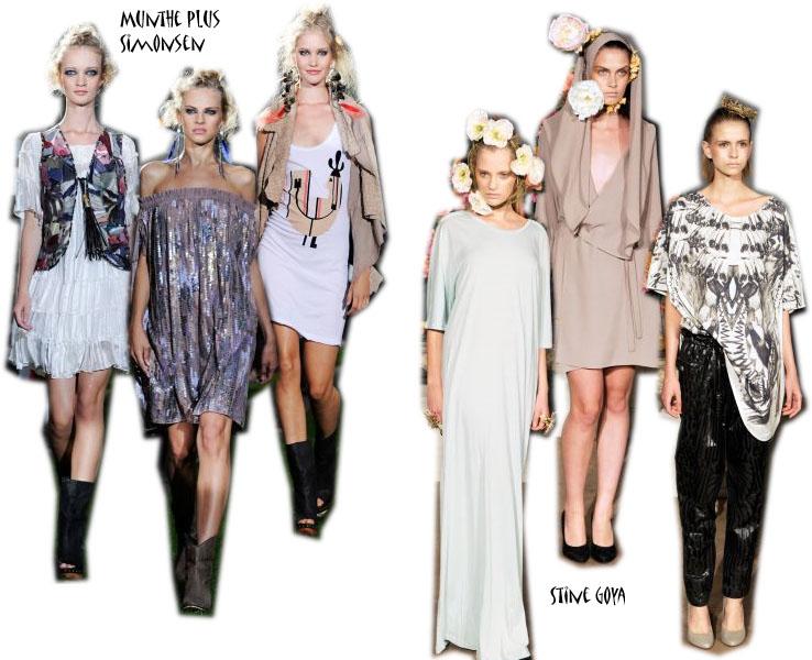 http://3.bp.blogspot.com/_twYmnhXVfP4/TGnB-9IYyrI/AAAAAAAAK4o/G8A_D6VNOy8/s1600/fashionweek7.jpg