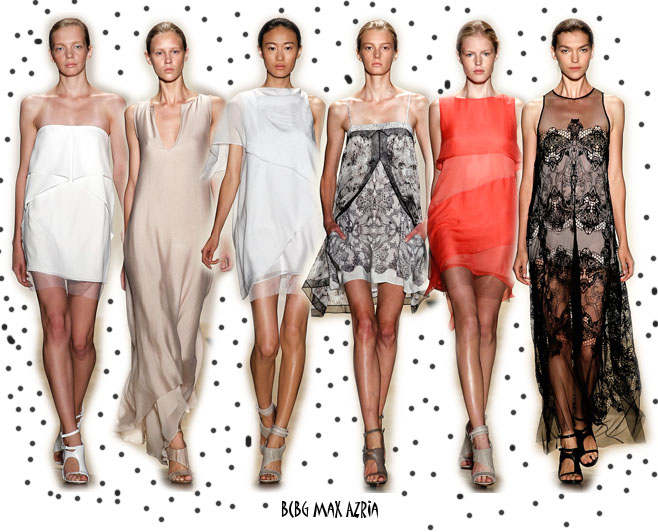http://3.bp.blogspot.com/_twYmnhXVfP4/TJJg6hFQLTI/AAAAAAAALKY/_rnOTS6H538/s1600/fashionweek6.jpg