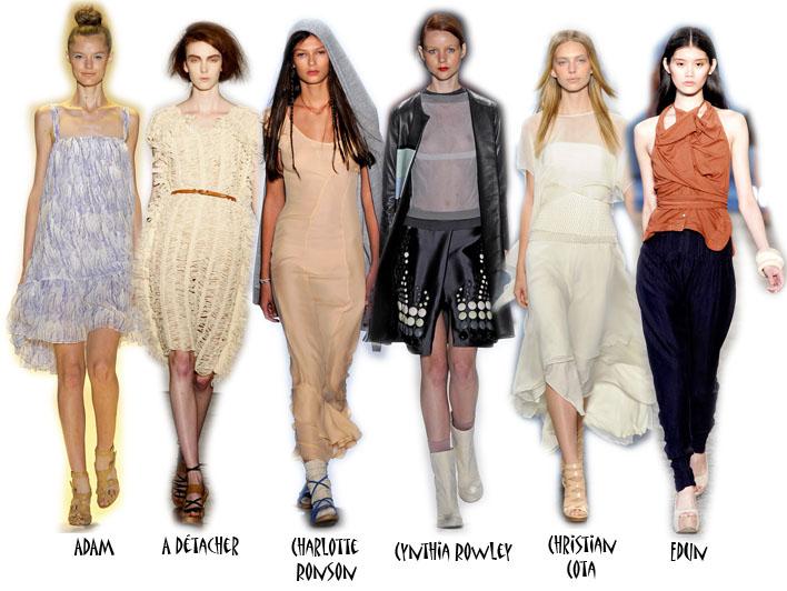 http://3.bp.blogspot.com/_twYmnhXVfP4/TJKdlSnZi9I/AAAAAAAALO8/gy1-RE1eZDM/s1600/fashionweek6.jpg