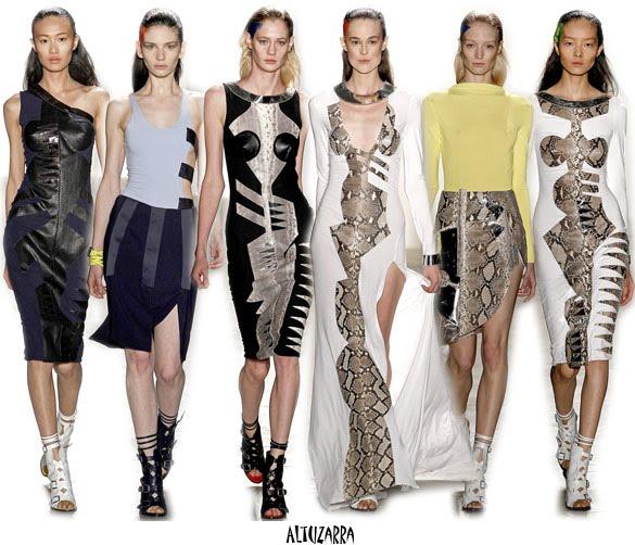 http://3.bp.blogspot.com/_twYmnhXVfP4/TJMzQKfpzMI/AAAAAAAALPU/MNwbypnP00s/s1600/fashionweek9.jpg