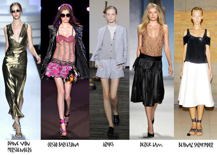 http://3.bp.blogspot.com/_twYmnhXVfP4/TJSkv0zl6lI/AAAAAAAALRk/RfblVVTZMx8/s1600/fashionweek5.jpg