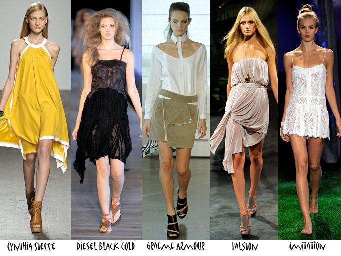 http://3.bp.blogspot.com/_twYmnhXVfP4/TJUA4p49b7I/AAAAAAAALSE/Jwg2LBWskWw/s1600/fashionweek2.jpg