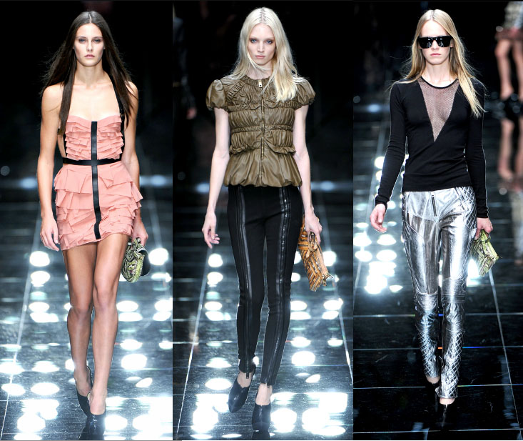 http://3.bp.blogspot.com/_twYmnhXVfP4/TKcw0RCoI9I/AAAAAAAALes/fm2FN5FagGc/s1600/fashionweek7.jpg