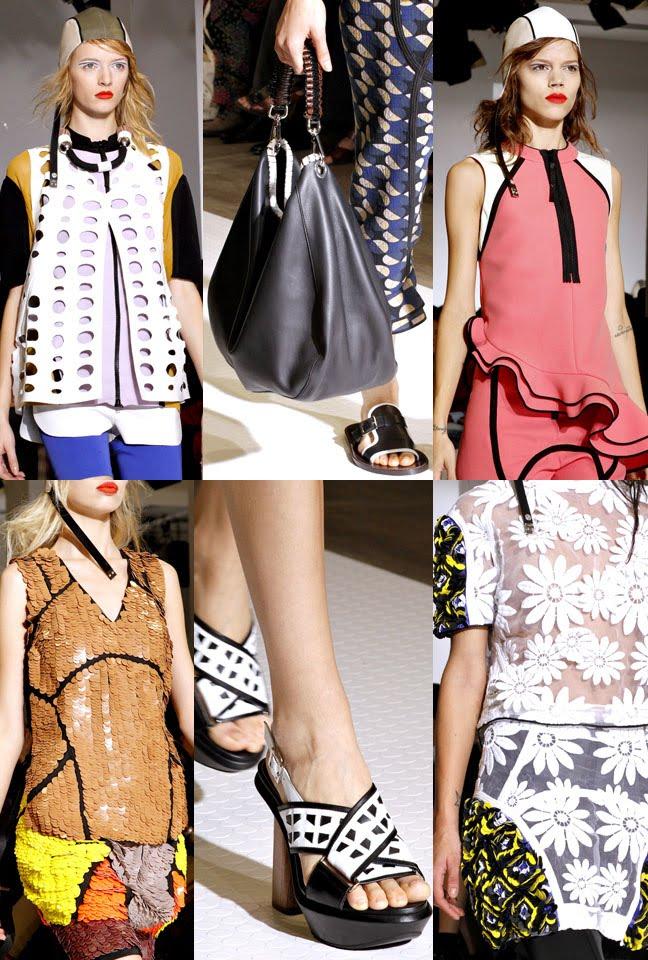 http://3.bp.blogspot.com/_twYmnhXVfP4/TM1qw_XQ_rI/AAAAAAAAL14/QnUHSYtYz7s/s1600/fashionweek8.jpg