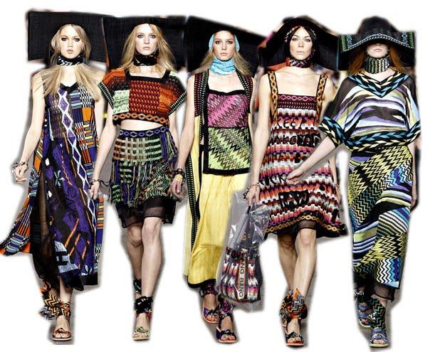 http://3.bp.blogspot.com/_twYmnhXVfP4/TM1uE3owfYI/AAAAAAAAL2I/CgrSrRFILYg/s1600/fashionweek10.jpg