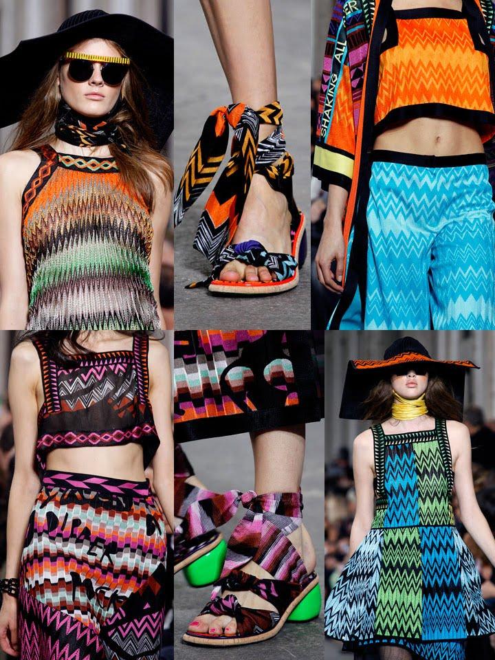 http://3.bp.blogspot.com/_twYmnhXVfP4/TM1vJC_fETI/AAAAAAAAL2Y/PaFvXDQqEng/s1600/fashionweek11.jpg