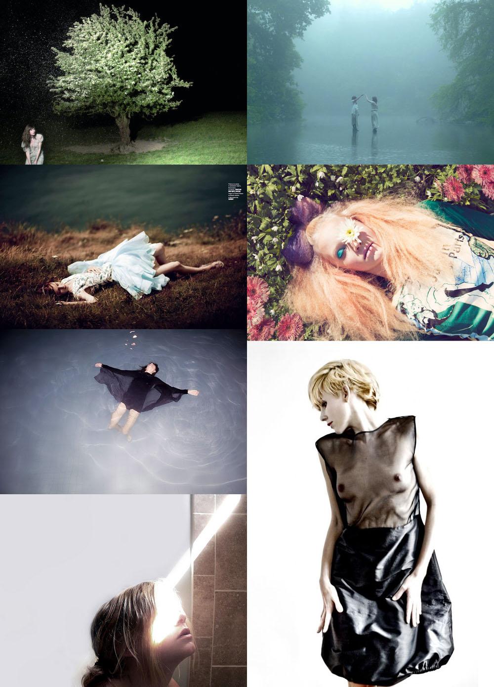 http://3.bp.blogspot.com/_twYmnhXVfP4/TMb6atvcW9I/AAAAAAAALmU/JrmrSMG1BbA/s1600/dailyinspiration.jpg