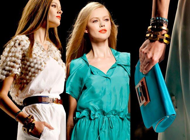 http://3.bp.blogspot.com/_twYmnhXVfP4/TMyZbaQ_VCI/AAAAAAAALyY/0S4ApYOncuw/s1600/fashionweek.jpg