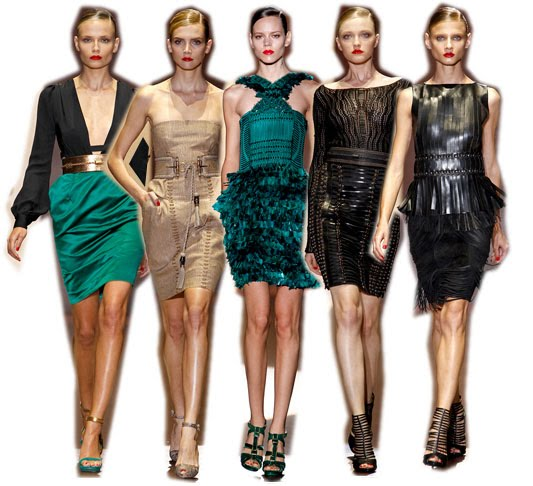 http://3.bp.blogspot.com/_twYmnhXVfP4/TMyf64zl2pI/AAAAAAAALy4/V1C6w61-Q5Y/s1600/fashionweek2.jpg