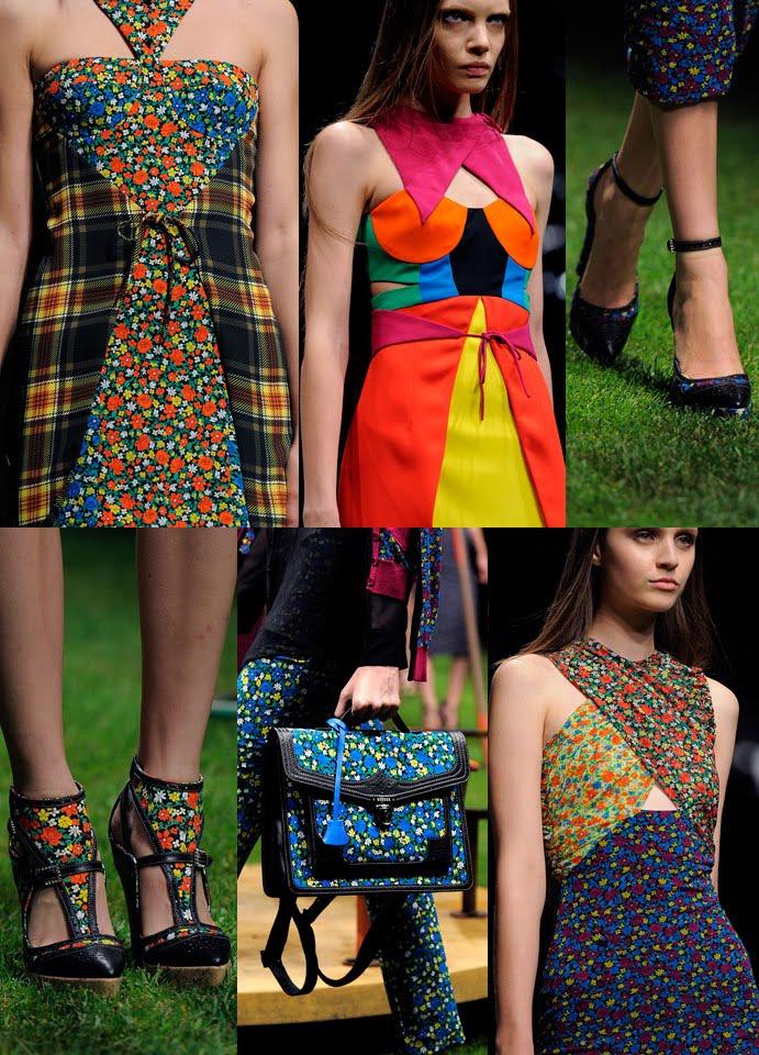 http://3.bp.blogspot.com/_twYmnhXVfP4/TNcV5KvxebI/AAAAAAAAMHM/x-_9LjrUnew/s1600/fashionweek4.jpg
