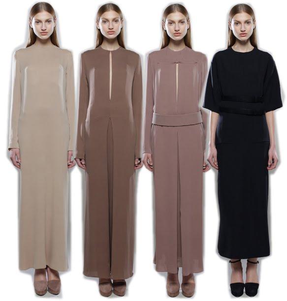 http://3.bp.blogspot.com/_twYmnhXVfP4/TQLESHpK9LI/AAAAAAAAMXU/D1bhi19ybm0/s1600/fashionweek5.jpg