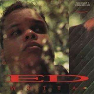 ED MOTTA - UM CONTRATO COM DEUS (1990)