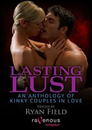 Lasting Lust: An Anthology of Kinky Couples in Love