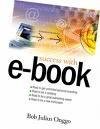 Ribuan EBook