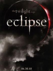 Fotos do Filme Eclipse