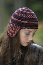 Peruvian Hats - The Best Men's Peruvian Hat and Women's Peruvian