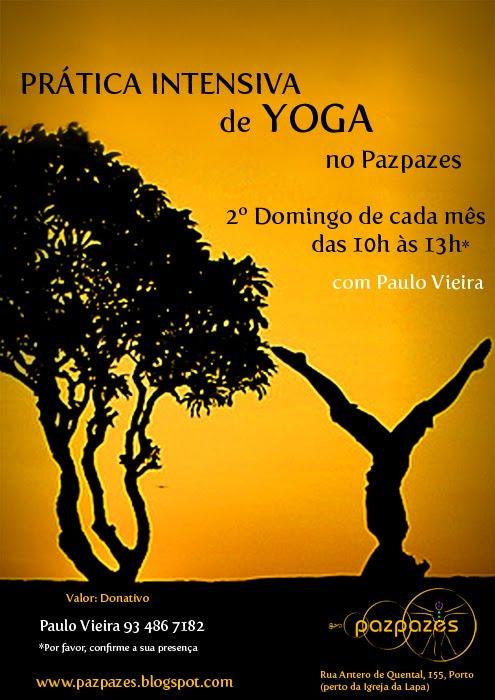 Pratica+yoga+paulonet