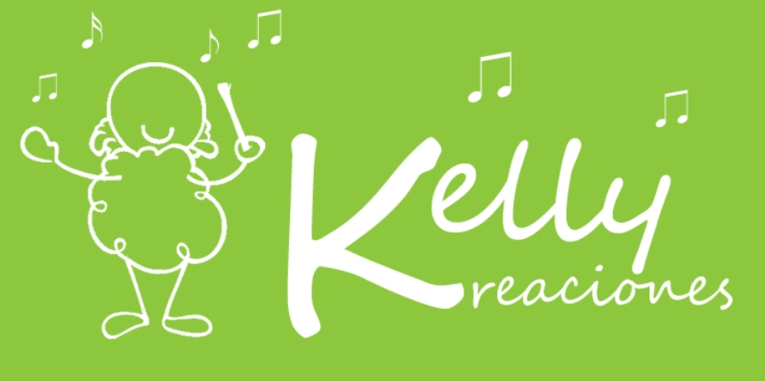 Creaciones Kelly