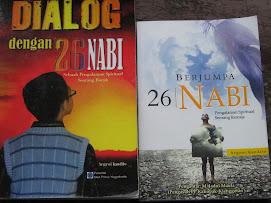 my book....