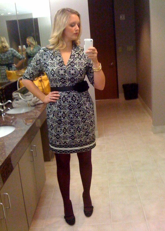 Oh Law Firm >> I Take Photos in the Bathroom: black & white medallion ...