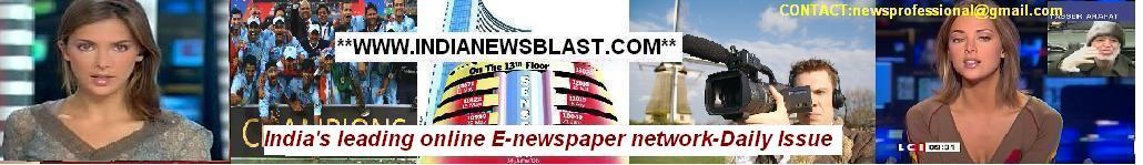 Latest News,India Breaking News,Current Headlines,World,Cricket,Sports,bollywood,Live tv