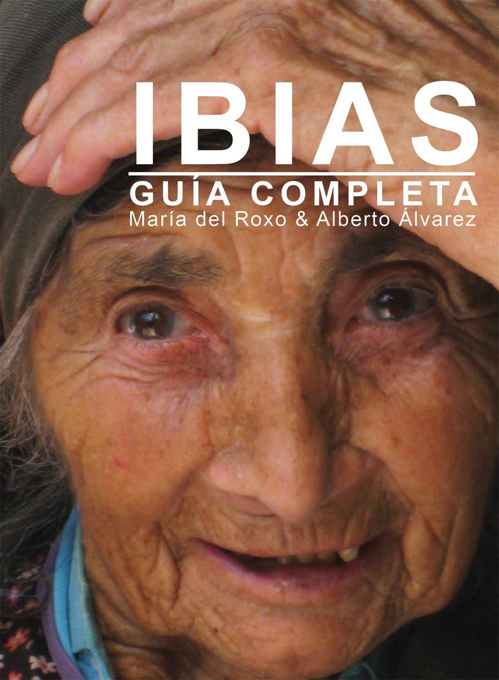 IBIAS: GUÍA COMPLETA