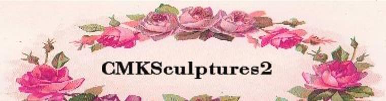 CMKSculptures