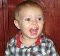My funny little Faisal