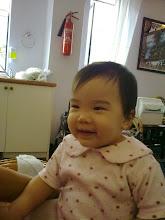 smiles :D