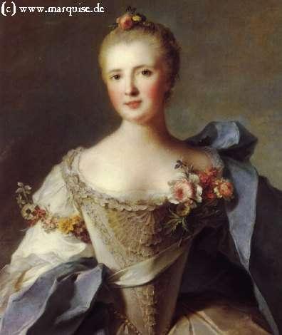 [1750-60.txt]
