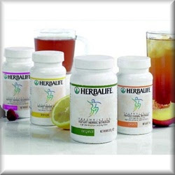 herbalife product review: