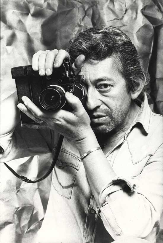 [gainsbourg-Terrasson.jpg]