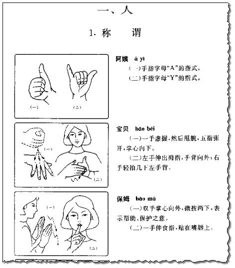 [langage-des-signes-chine-thumb.jpg]