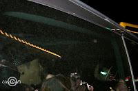 Afuera del Hotel Sheraton en Suecia Tom-i-bilen-baby-foto-by-u-52518235-1534826