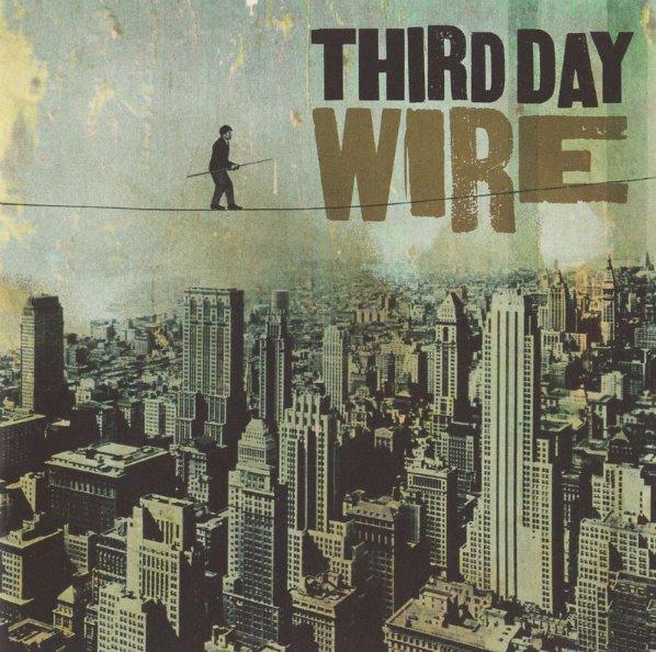 [third+day]