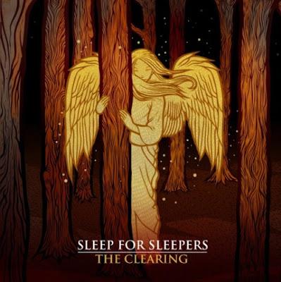 Sleep For Sleepers
