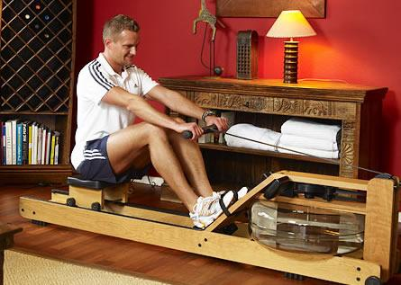 [waterrower_2.jpg]