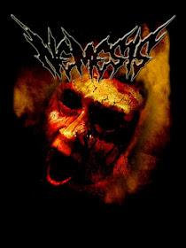 Nemesis+Demo+Cover.jpg