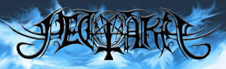 Petaka Foto Band Black Metal Blitar Jawa Timur Indonesia Logo Artwork