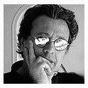 G.AdC,  Architecte et Artiste-plasticien