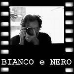 NOIR et BLANC (nb)