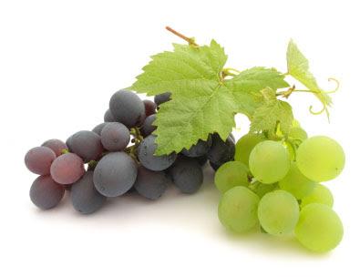 Adivina - Página 2 Alimentos-frutas_uvas