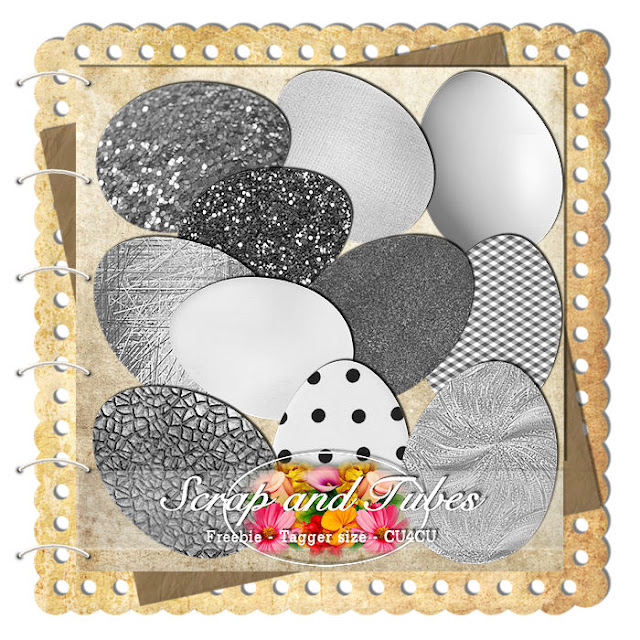 Eggs Templates (CU4CU) Eggs%20Templates_Preview_Scrap%20and%20Tubes