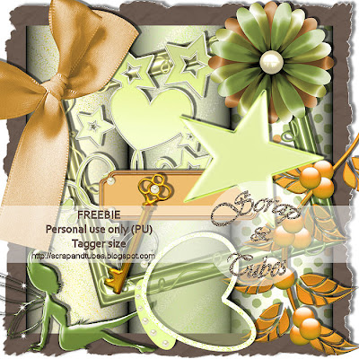 http://scrapandtubes.blogspot.com/2009/09/freebie-green-tea-kit-personal-use.html