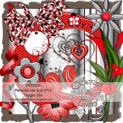http://scrapandtubes.blogspot.com/2009/09/freebie-so-red-kit-personal-use.html