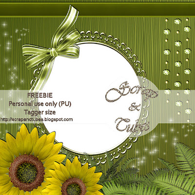 http://scrapandtubes.blogspot.com/2009/10/freebie-qp10-personal-use.html
