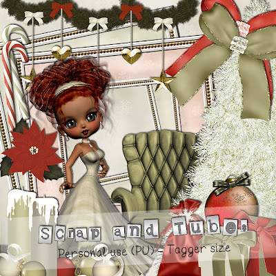.Happy+Christmas+Holidays_Preview_Scrap+